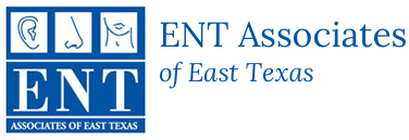 ENT Associates of East Texas