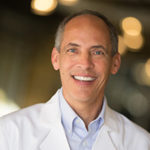 Dr. Troy Callender, M.D. - Head and Neck Surgeon in Tyler, Texas
