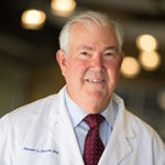 Dr. Steuart Heaton, M.D. - Head and Neck Surgeon in Tyler, Texas